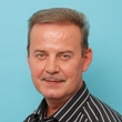 Dušan Balažič