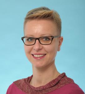 Rebeka Topolnik